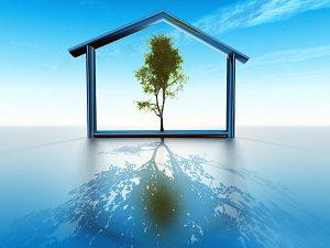 Construire sa maison soi-même