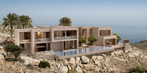 La règlementation des constructions de maisons sur littoral