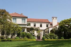 Construire sa maison : la question de l'achat du terrain