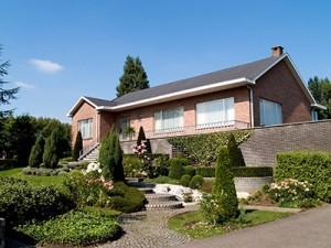 La garantie décennale de la maison construite