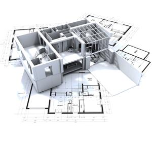 Acheter sa maison sur plan : comment ça marche ?