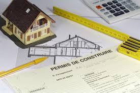 Comment obtenir le permis de construire ?