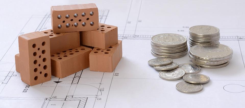 Crédit immobilier : dans quels cas un prêt travaux peut-il y être intégré ?